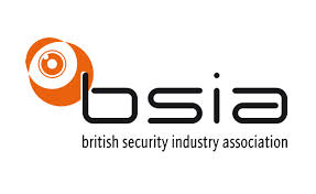 security industry