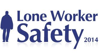 lone working protection and safety